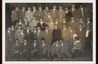 Classe 1930 Osio Sotto