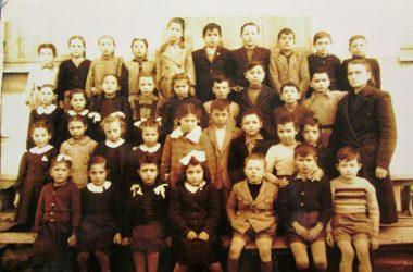 Classe 1940:41 Misano Gera d'Adda