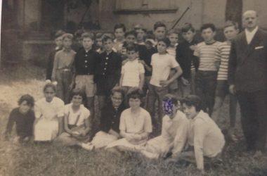 Classe 1950 Carobbio degli Angeli