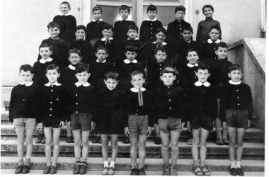 Classe 1951 Osio Sotto
