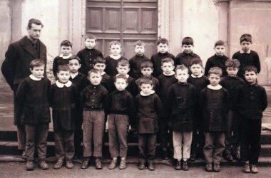 Classe 1953 Bonate Sotto