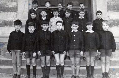 Classe 1953 Ponte San Pietro
