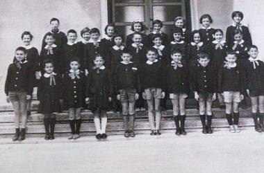 Classe 1955 Osio Sotto