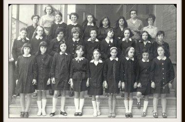 Classe 1956 Osio Sotto