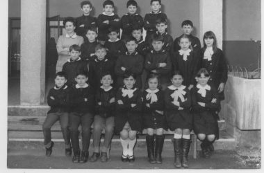 Classe 1959 Bonate Sopra