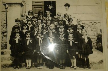 Classe 1959 Chiuduno