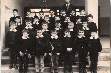 Classe 1960 Bonate Sopra