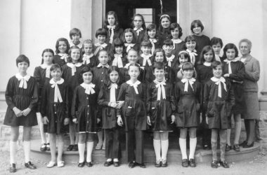 Classe 1960 Brembate Sopra