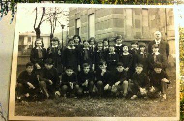 Classe 1960 Carobbio degli Angeli