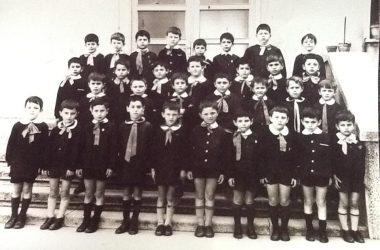 Classe 1960 Osio Sotto