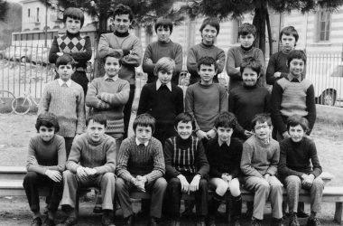 Classe 1961 Ponte San Pietro