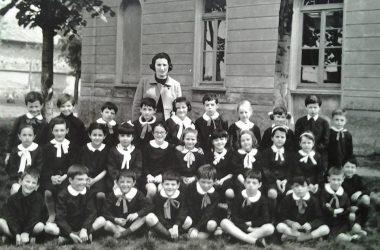 Classe 1961 Urgnano