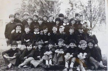 Classe 1962 Bonate Sotto