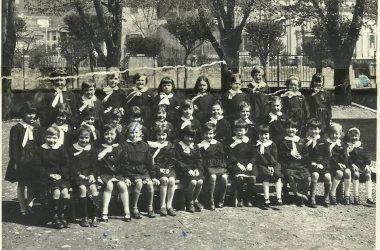 Classe 1962 Chiuduno