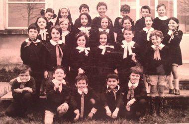 Classe 1963 Cividate al Piano