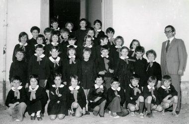 Classe 1964 Brembate Sopra