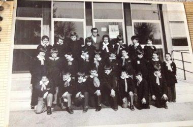Classe 1964 Cividate al Piano
