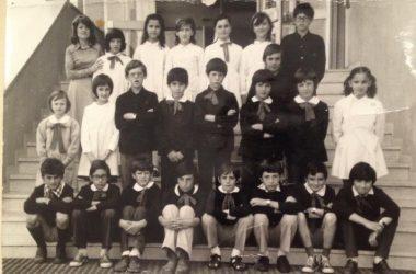 Classe 1964 Osio Sopra