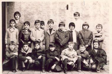 Classe 1964 Ponte San Pietro