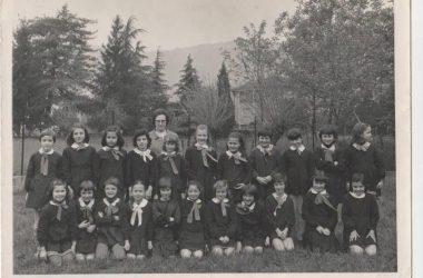 Classe 1965 Casazza