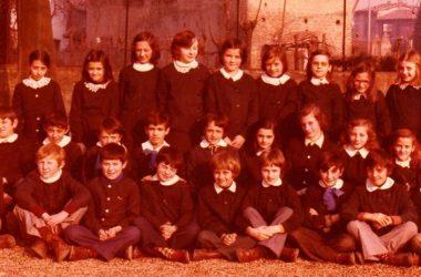 Classe 1965 Mozzanica