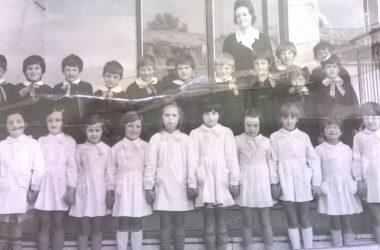Classe 1966 Brusaporto