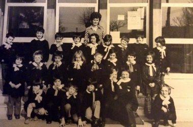 Classe 1966 Cividate al Piano