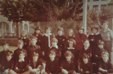 Classe 1967 Brembate Sopra