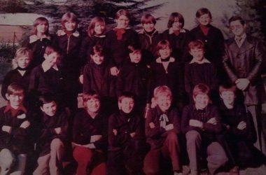 Classe 1967 Carobbio degli Angeli