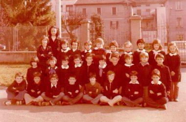 Classe 1968 Brembate Sopra
