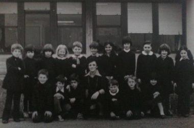 Classe 1969 Urgnano