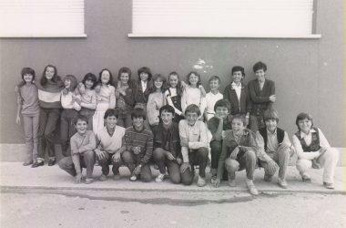 Classe 1971 Brembate Sopra