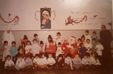 Classe 1978 Ponteranica