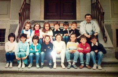 Classe 1978 Pontida
