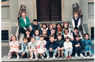 Classe 1979 Pontida