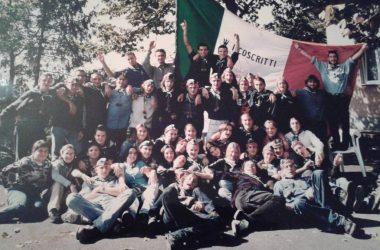 Classe 1980 Mozzanica