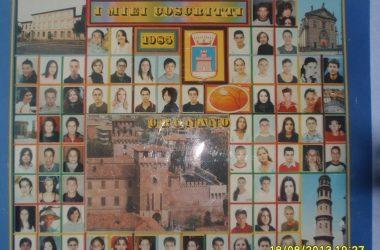Classe 1985 Urgnano
