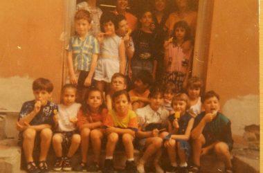 Classe 1989 Cividate al Piano