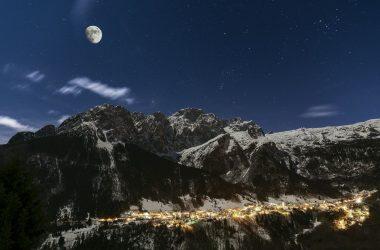 Colere Bergamo