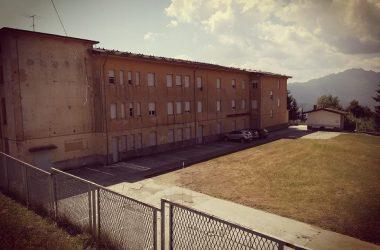 Colonia Monte Farno