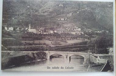 Colzate 1920