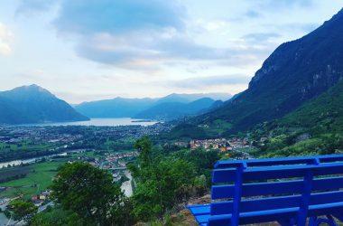 Comune Rogno Bergamo