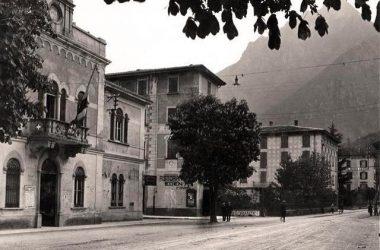 Comune San Pellegrino Terme
