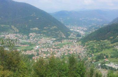 Comune di Berzo San Fermo