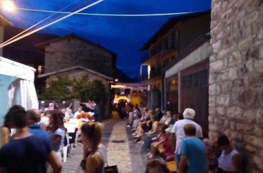 Comune di Berzo San Fermo Eventi