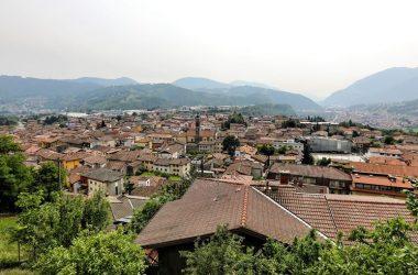 Comune di Casnigo