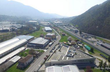 Comune di Cene Bergamo