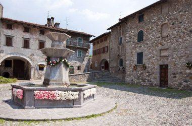 Comune di Villa d'Ogna