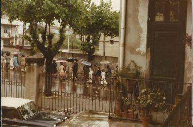 Comunioni Castro 1975