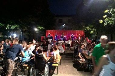 Concerti San Giuliano - Ciserano